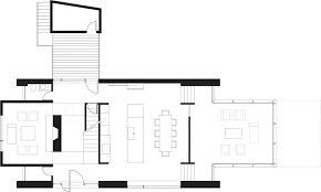house plans by architects house plans architectural architectural floor plans hotel stad