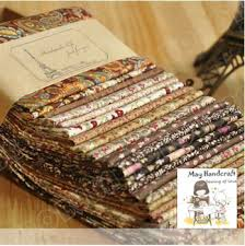 cheap cotton fabrics for quilting find cotton fabrics for