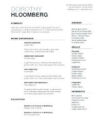 resume builder templates resume builder template free word the best templates is one of