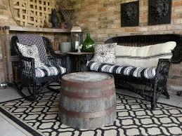 159 best wicker furniture repair painting images on pinterest