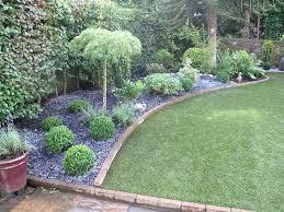 Maintenance Free Garden Ideas Zero Maintenance Landscaping Ideas Low Maintenance Landscaping