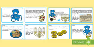 judaism ks2 re resources page 2