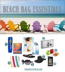 10 Must Essentials For A by 153 Best Bag Essentials Images On Bag