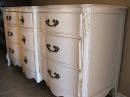 how to build diy dresser home inspirations design