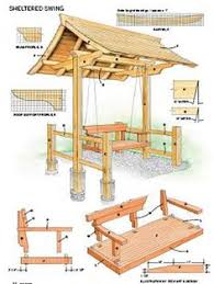Plans To Build A Hexagon Picnic Table by Hexagonal Picnic Table Plan From Popular Mechanics Free