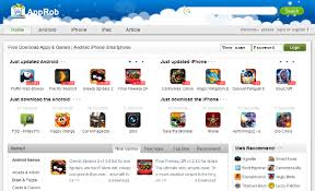 free downloads for android 11 best websites to free android apps
