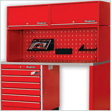 snap on tool storage cabinets snap on industrial stationary storage system