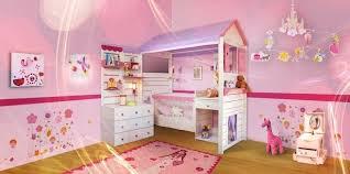 chambre princesse chambre fille chambre princesse disney pour fille