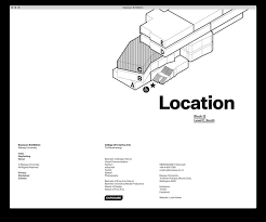 visual communication design massey profile page for the massey university s exposure exhibition