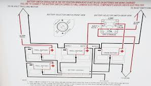 wiring diagram 1992 ranger boat u2013 readingrat net