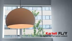 Kartell Fly Ceiling Light Cds R Rakuten Global Market K 087 Kartell Cartel Fl Y Fly
