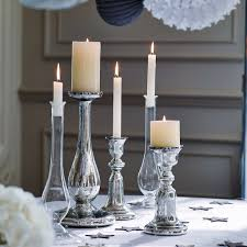White Company Christmas Decorations Sale by Candles From The White Company Swedish Pinterest White
