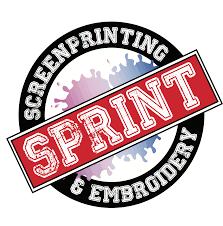 job quotes perth sprint screen printing perth perth screen printing and embroidery