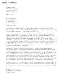 format for resume for internship cover letter format of cover letter format of cover letter for cover letter cover letter formatting resume covering sample example d b e eb c fformat of cover letter