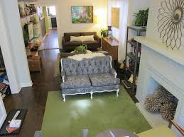 How To Decorate Long Narrow Living Room by Long Narrow Living Room Chic Decor Idea Decorating Long Narrow