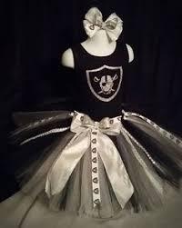 Raiders Halloween Costume American Clothes Oakland Raiders Lorilizgirlsanddolls