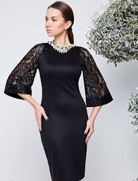 70 Fabulous Christmas and New Years Eve Dresses 20182019  Pouted