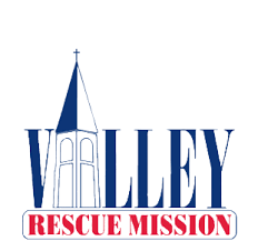 Light Of Life Rescue Mission Valley Rescue Mission Come To The Rescue
