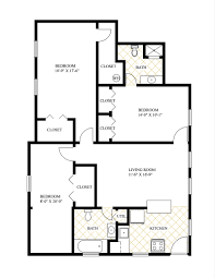 100 uf dorms floor plans amarilo constructora de espacios