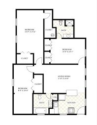 the triplex u2013 the ideal apartments near uf and midtown circa