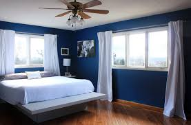 royal blue paint for walls interior painting charming royal blue bedrooms wall colors ideas ba room wall paint wonderful royal blue bedrooms royal blue bedroom but decor
