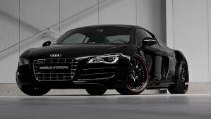 audi r8 blacked out 2011 audi r8 v10 price convertible amarz auto
