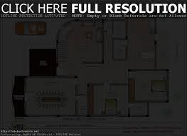 home plan designer design ideas luxury builder floor plans gallery
