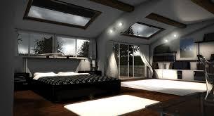chambre de luxe design chambre luxe design chaios com