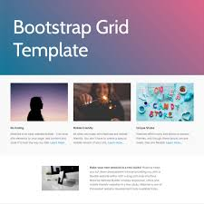 bootstrap sites templates free html bootstrap faq template