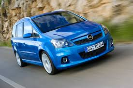 opel astra opc 2005 opel opc turns 15 this year time for a recap