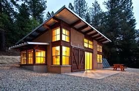 cabin plans modern shed roof house modern shed roof cabin plans small shed roof home
