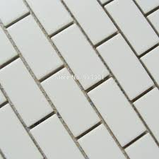 Wholesale Backsplash Tile Kitchen Cheap Ceramic Tile Imported Wood Grain Porcelain Floor Tile For