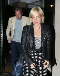 lily allen confirms she is dating london dj after split from