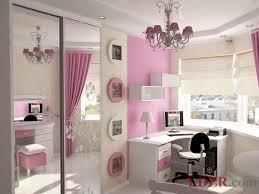 bedroom girls bedrooms literarywondrous image ideas home 100