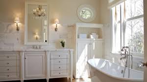 Modern Country Style Bathrooms Fresh Modern Modern Country Style Bathrooms With Regard To The