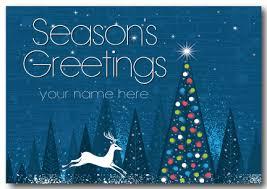 season u0027s greetings holiday postcard pc643 harrison greetings