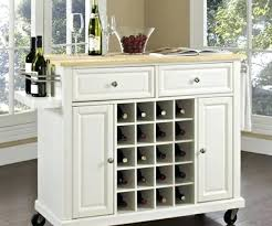 threshold kitchen island kitchen islands with wine racks target threshold kitchen island