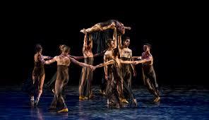 oakland ballet excels with u201csmall budget big dreams u201d philosophy
