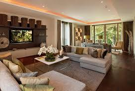 how to decorate a living room design your living room for with home marensky com