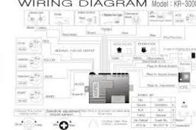 house alarm wiring diagram house wiring diagrams