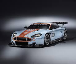 gulf porsche wallpaper racing cars wallpaper wallpapers browse