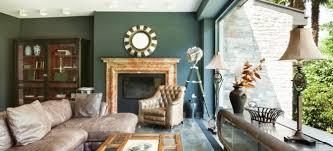 green livingroom dark green walls in living room free online home decor