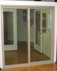 Patio Doors Exterior Sliding Patio Doors Standard Sizes Ringer Windows 512 989 7000