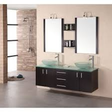 design element bathroom vanities design element bathroom vanities from home design outlet center