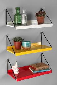 Kids Wall Shelves by 197 Best Pretty Storage Images On Pinterest Home Live And Nursery