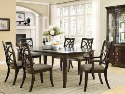 Jacobean Dining Room Set by Beautiful Dining Room Sets For 6 Photos Rugoingmyway Us