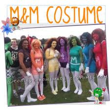 m m costume costumes random costumes and