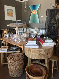 home goods wedding registry shop certified framing gallery