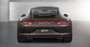 porsche 911 4s specs porsche 911 4s 991 laptimes specs performance data