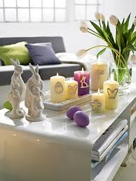Easter Decorations For Home 15 Creative Ideas For Easter Home Decor Littlepieceofme